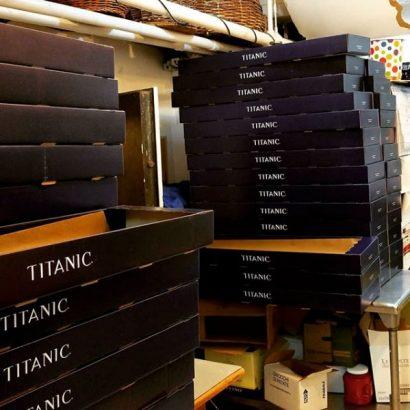 Emballage_Titanic2.jpg
