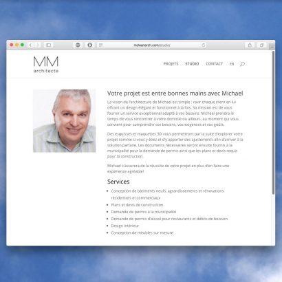 Web_newMM1.jpg