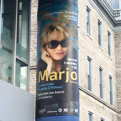 Pub_Caisse_Marjo-3.jpg