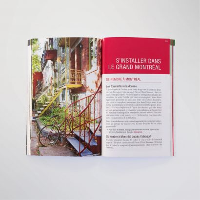 Livre_Guides_immigrant_Mtl.jpg