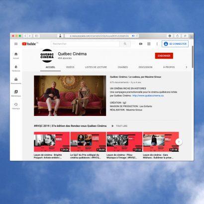 QC_Youtube.jpg