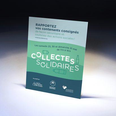 Dep-JdT-Collecte.jpg