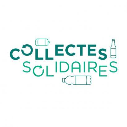 Logo_JdT_Collecte.jpg
