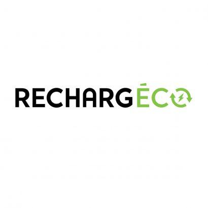 Logo_JdT_RechargeEco.jpg