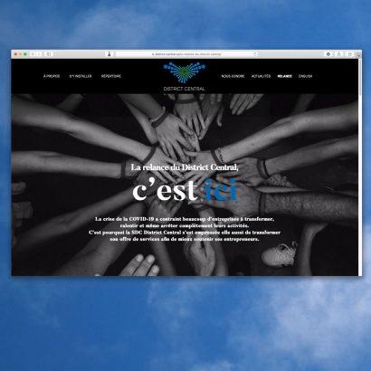 Web_SDC-DC_Relance.jpg