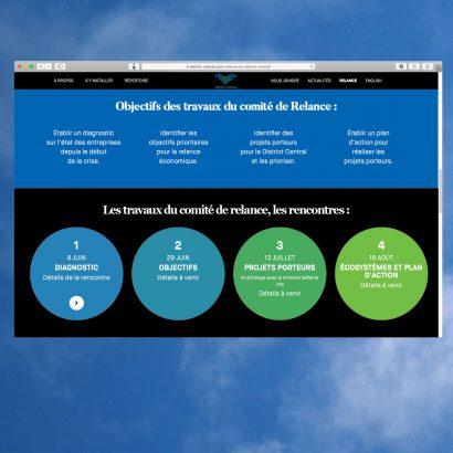 Web_SDC-DC_Relance2.jpg