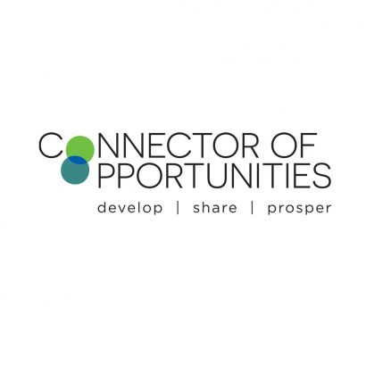 Logo_SDC-DC_Connect_Opportunite-ANG.jpg