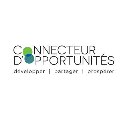 Logo_SDC-DC_Connect_Opportunite-FR.jpg