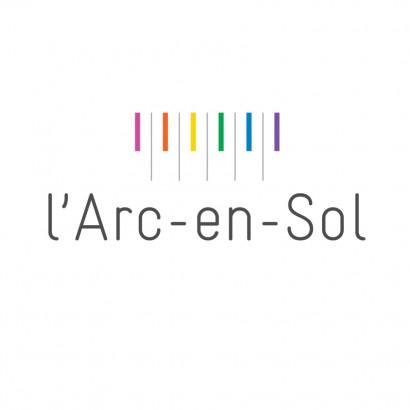 Logo_Arc-en-Sol.jpg