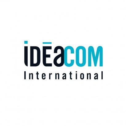 Logo_Ideacom-e1430155140161.jpg