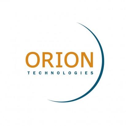 Logo_Orion-e1430147324973.jpg