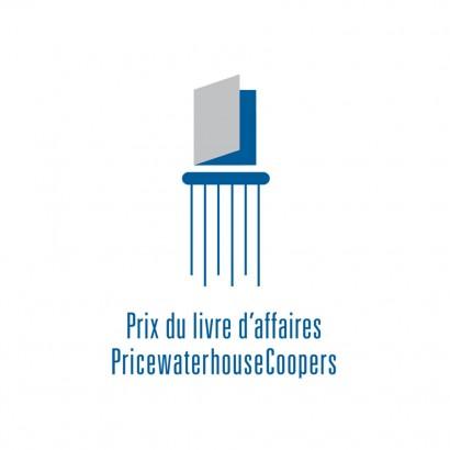 Logo_Prix-du-livre-PricewaterhouseCoopers-e1430147306394.jpg