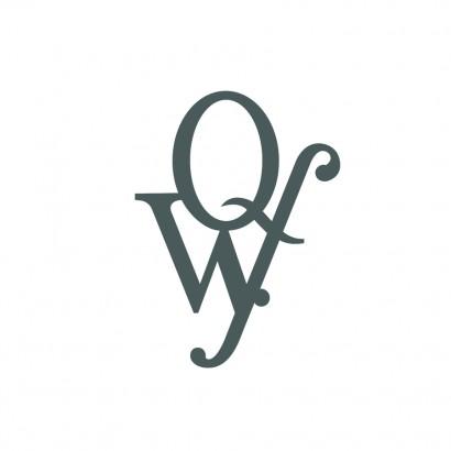 Logo_QWF-trophy.jpg
