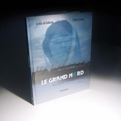 Livre_Le-Grand-Nord.jpg