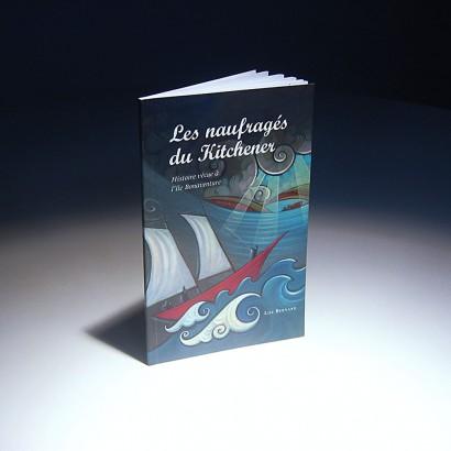 Livre_Les_Editions-Havre-1.jpg