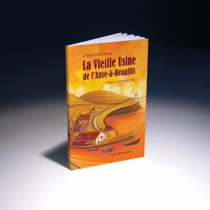 Livre_Les_Editions-Havre-4.jpg