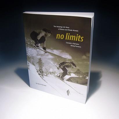 Livre_No_limits.jpg