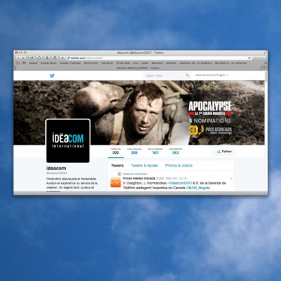 Web_Ideacom_6.jpg