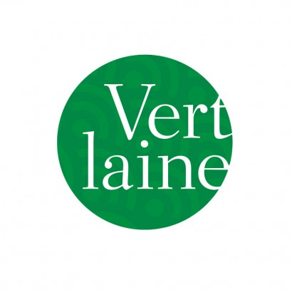 Logo_Vertlaine2.jpg