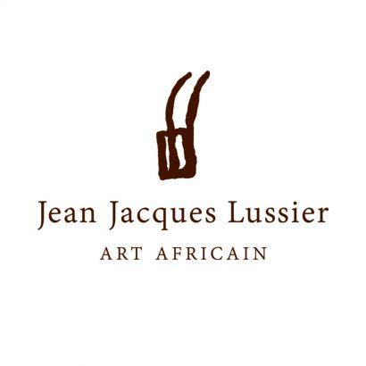 Logo_JJ-Lussier.jpg
