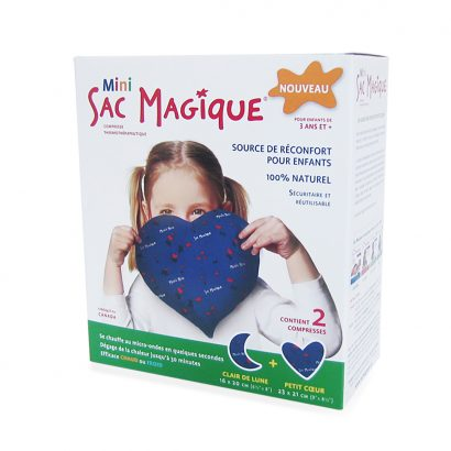 Emballage_Sac-Magique.jpg
