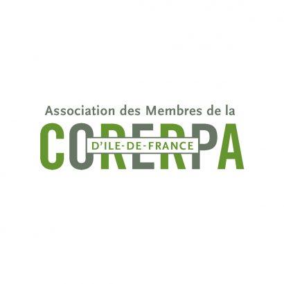 Logo_-Mie_CORERPA.jpg