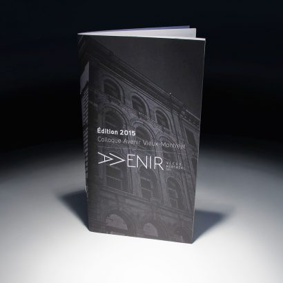 Brochure_SDCVM15-1.jpg