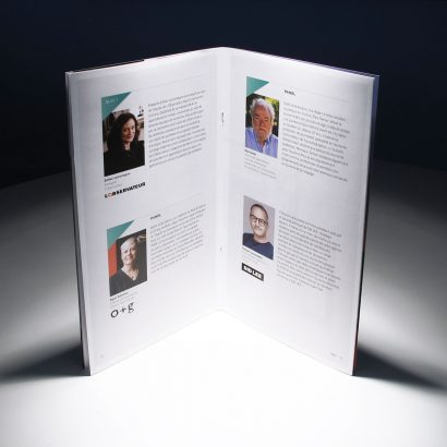 Brochure_SDCVM15-2.jpg
