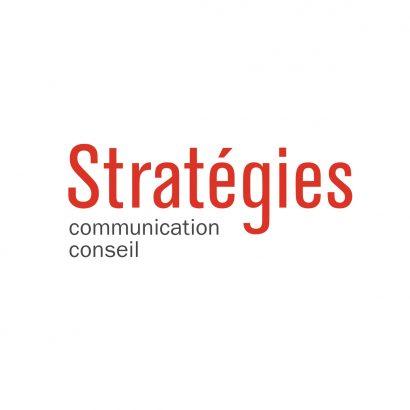 Logo_Strtegies.jpg