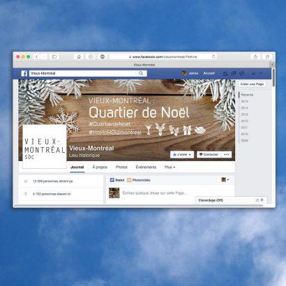 Web_SDCVM_Noel2.jpg