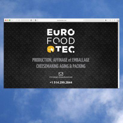 Web_Eufoodtec.jpg