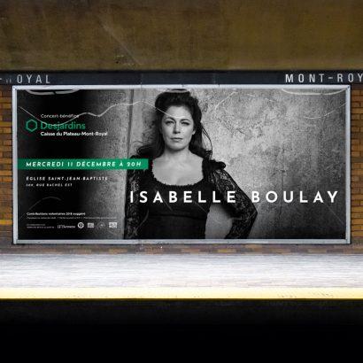 Pub_Caisse_IsabelleBoulay-10.jpg