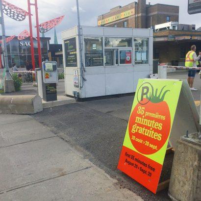 MPM_Sign_Parking2.jpg