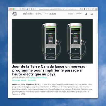 Web_JdT-RechargEco.jpg