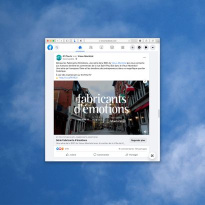 Web_SDCVM_Fabricants1.jpg