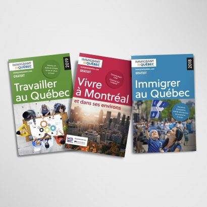 Livre_Guides_immigrant-scaled.jpg