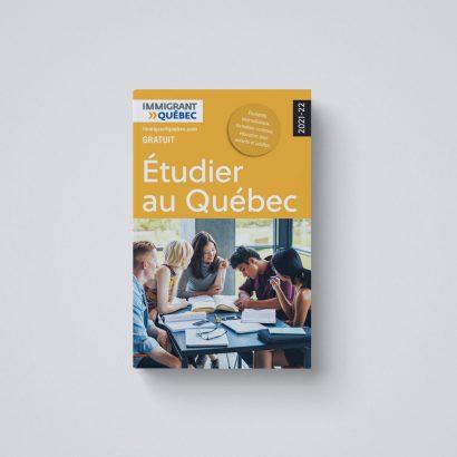 Livre_Guides_immigrant_Etudier.jpg